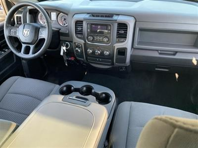 2016 Ram 1500 Crew Cab 4x2, Pickup #P19609 - photo 17