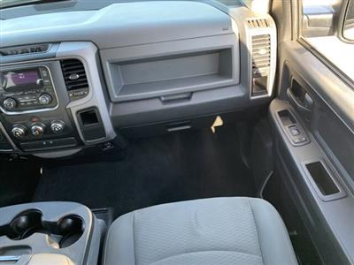 2016 Ram 1500 Crew Cab 4x2, Pickup #P19609 - photo 18