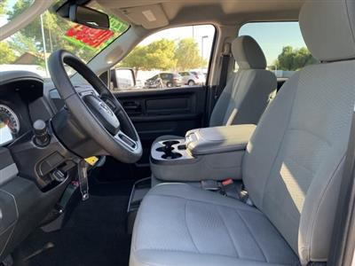 2016 Ram 1500 Crew Cab 4x2, Pickup #P19609 - photo 20