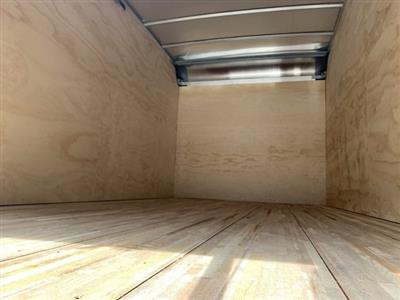 2019 Sprinter 4500 High Roof 4x2, Dry Freight #P19938 - photo 13