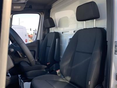 2019 Sprinter 4500 High Roof 4x2, Dry Freight #P19938 - photo 17