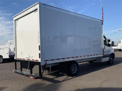 2019 Sprinter 4500 High Roof 4x2, Dry Freight #P19938 - photo 2