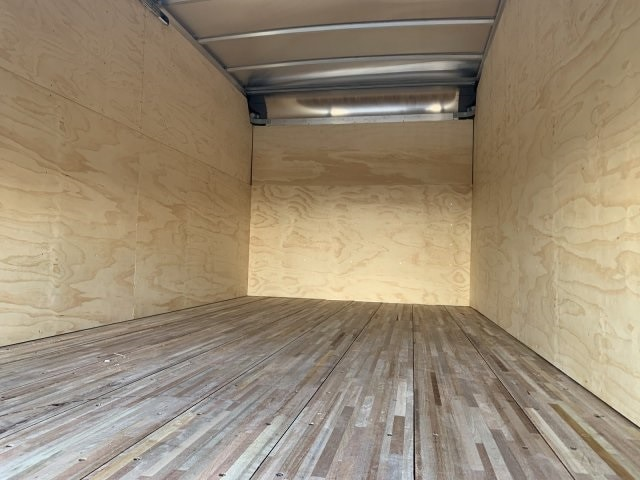 2019 Sprinter 4500 High Roof 4x2, Dry Freight #P19939 - photo 10