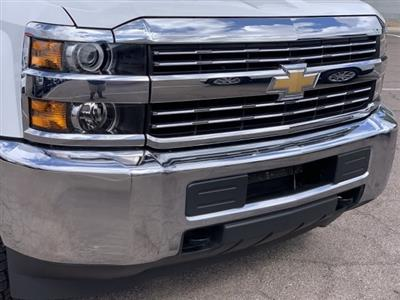 2016 Silverado 2500 Regular Cab 4x2, Pickup #P19944 - photo 3