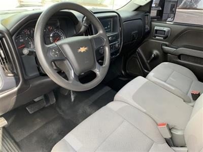 2016 Silverado 2500 Regular Cab 4x2, Pickup #P19944 - photo 13