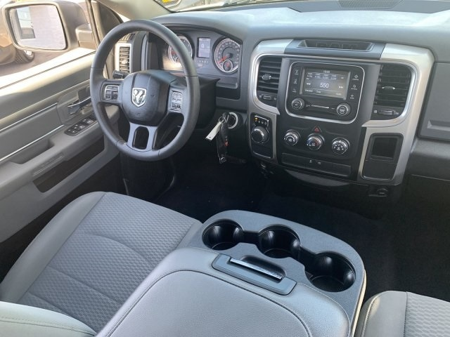 2019 Ram 1500 Crew Cab 4x2, Pickup #P19962 - photo 14