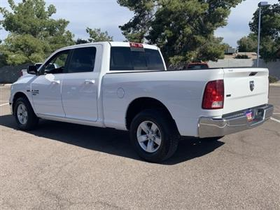 2019 Ram 1500 Crew Cab 4x2, Pickup #P19962 - photo 5