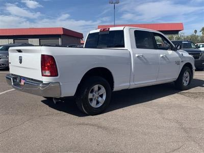 2019 Ram 1500 Crew Cab 4x2, Pickup #P19962 - photo 2