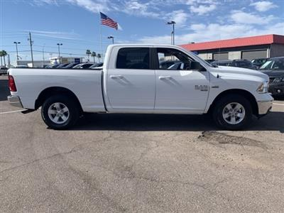 2019 Ram 1500 Crew Cab 4x2, Pickup #P19962 - photo 7