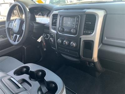2019 Ram 1500 Crew Cab 4x2, Pickup #P19962 - photo 11