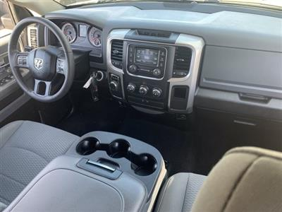 2019 Ram 1500 Crew Cab 4x2, Pickup #P19962 - photo 15
