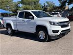 2016 Colorado Extended Cab 4x2, Pickup #P19973 - photo 1