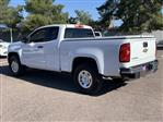 2016 Colorado Extended Cab 4x2, Pickup #P19973 - photo 5
