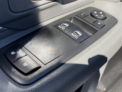 2019 Ram 1500 Regular Cab 4x2, Pickup #P19982 - photo 17