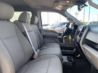 2019 Ford F-150 SuperCrew Cab 4x4, Pickup #P20312 - photo 12