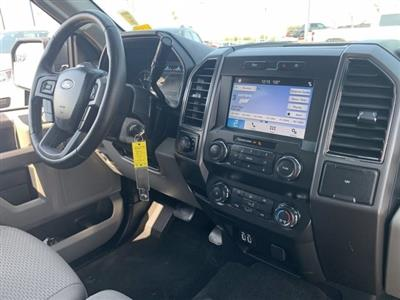 2019 Ford F-150 SuperCrew Cab 4x4, Pickup #P20312 - photo 13