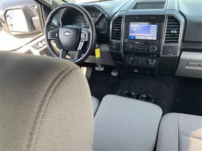 2019 Ford F-150 SuperCrew Cab 4x4, Pickup #P20312 - photo 15