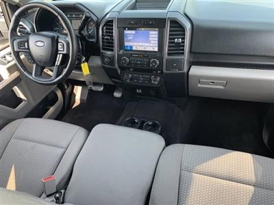 2019 Ford F-150 SuperCrew Cab 4x4, Pickup #P20312 - photo 16