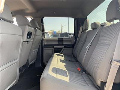 2019 Ford F-150 SuperCrew Cab 4x4, Pickup #P20312 - photo 18