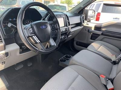 2019 Ford F-150 SuperCrew Cab 4x4, Pickup #P20312 - photo 19
