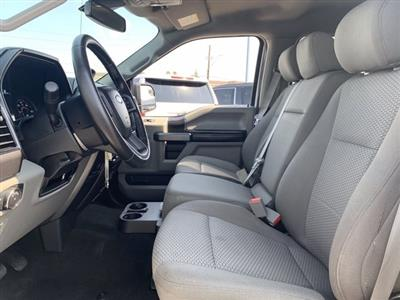 2019 Ford F-150 SuperCrew Cab 4x4, Pickup #P20312 - photo 20