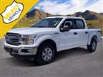 2019 Ford F-150 SuperCrew Cab 4x4, Pickup #P20312 - photo 1