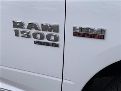 2019 Ram 1500 Regular Cab 4x2, Pickup #P20414 - photo 10