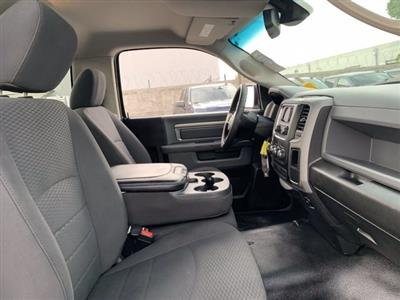2019 Ram 1500 Regular Cab 4x2, Pickup #P20414 - photo 11