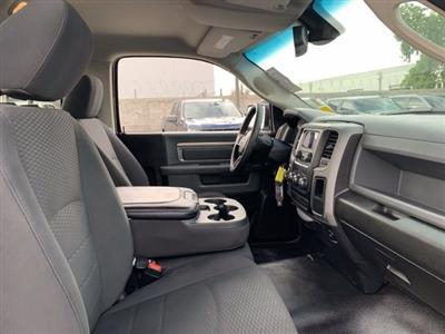 2019 Ram 1500 Regular Cab 4x2, Pickup #P20414 - photo 12