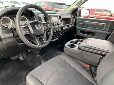 2019 Ram 1500 Regular Cab 4x2, Pickup #P20414 - photo 14