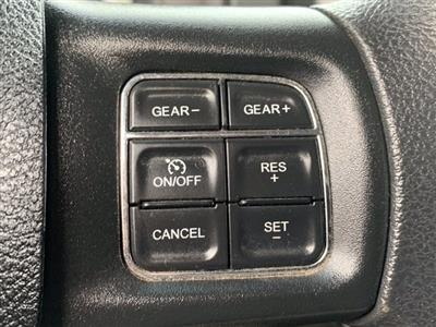 2019 Ram 1500 Regular Cab 4x2, Pickup #P20414 - photo 19