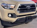 2016 Toyota Tacoma Double Cab 4x2, Pickup #P20441 - photo 4