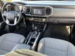 2016 Toyota Tacoma Double Cab 4x2, Pickup #P20441 - photo 15