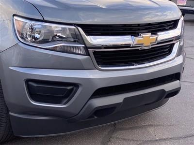 2019 Chevrolet Colorado Extended Cab 4x2, Pickup #P20487 - photo 4