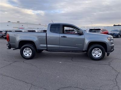 2019 Chevrolet Colorado Extended Cab 4x2, Pickup #P20487 - photo 8