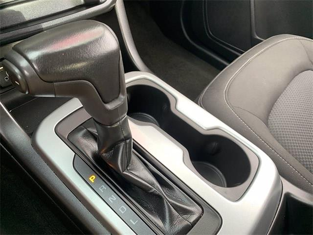 2018 Chevrolet Colorado Extended Cab 4x2, Pickup #P20566 - photo 19