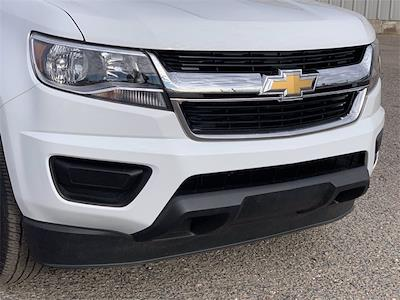 2018 Chevrolet Colorado Extended Cab 4x2, Pickup #P20566 - photo 5
