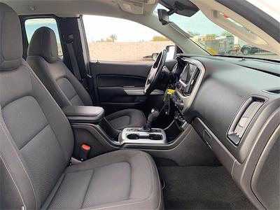 2018 Chevrolet Colorado Extended Cab 4x2, Pickup #P20566 - photo 10