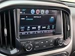 2018 Chevrolet Colorado Extended Cab 4x2, Pickup #P20566 - photo 21