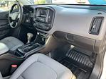2016 Chevrolet Colorado Extended Cab 4x2, Pickup #P20755 - photo 7