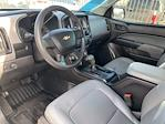 2016 Chevrolet Colorado Extended Cab 4x2, Pickup #P20755 - photo 9
