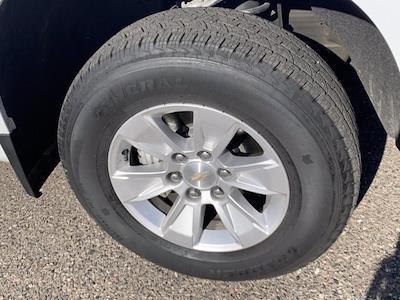 2019 Chevrolet Silverado 1500 Regular Cab 4x2, Pickup #P20759 - photo 4