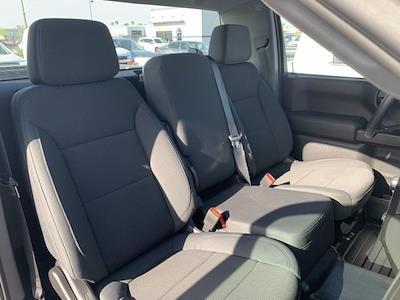 2019 Chevrolet Silverado 1500 Regular Cab 4x2, Pickup #P20759 - photo 5