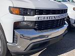 2019 Chevrolet Silverado 1500 Regular Cab 4x2, Pickup #P20759 - photo 3