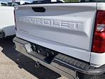 2019 Chevrolet Silverado 1500 Regular Cab 4x2, Pickup #P20759 - photo 2