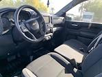 2019 Chevrolet Silverado 1500 Regular Cab 4x2, Pickup #P20759 - photo 7
