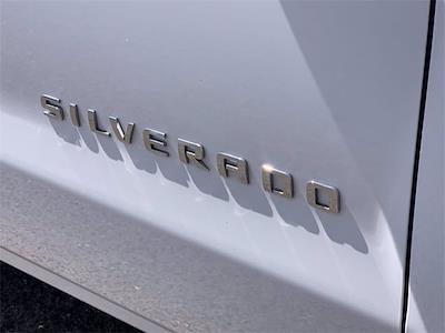 2016 Chevrolet Silverado 1500 Regular Cab 4x2, Pickup #P20767 - photo 10