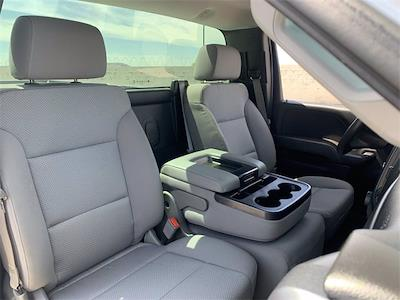 2016 Chevrolet Silverado 1500 Regular Cab 4x2, Pickup #P20767 - photo 11