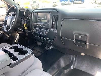 2016 Chevrolet Silverado 1500 Regular Cab 4x2, Pickup #P20767 - photo 13