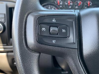 2020 Chevrolet Silverado 1500 Regular Cab 4x2, Pickup #P20791 - photo 17